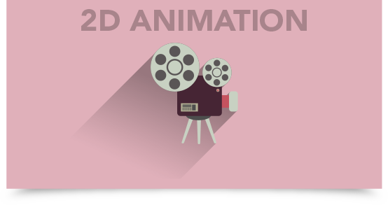 2d-animation